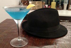 Frank Sinatra 2