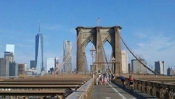 2014-07-12_08-18-17_975 B Bridge