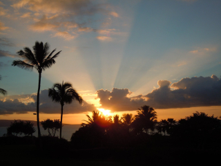 HawaiiSunset2