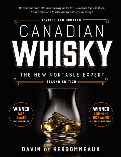 Canadian Whisky final cover copy